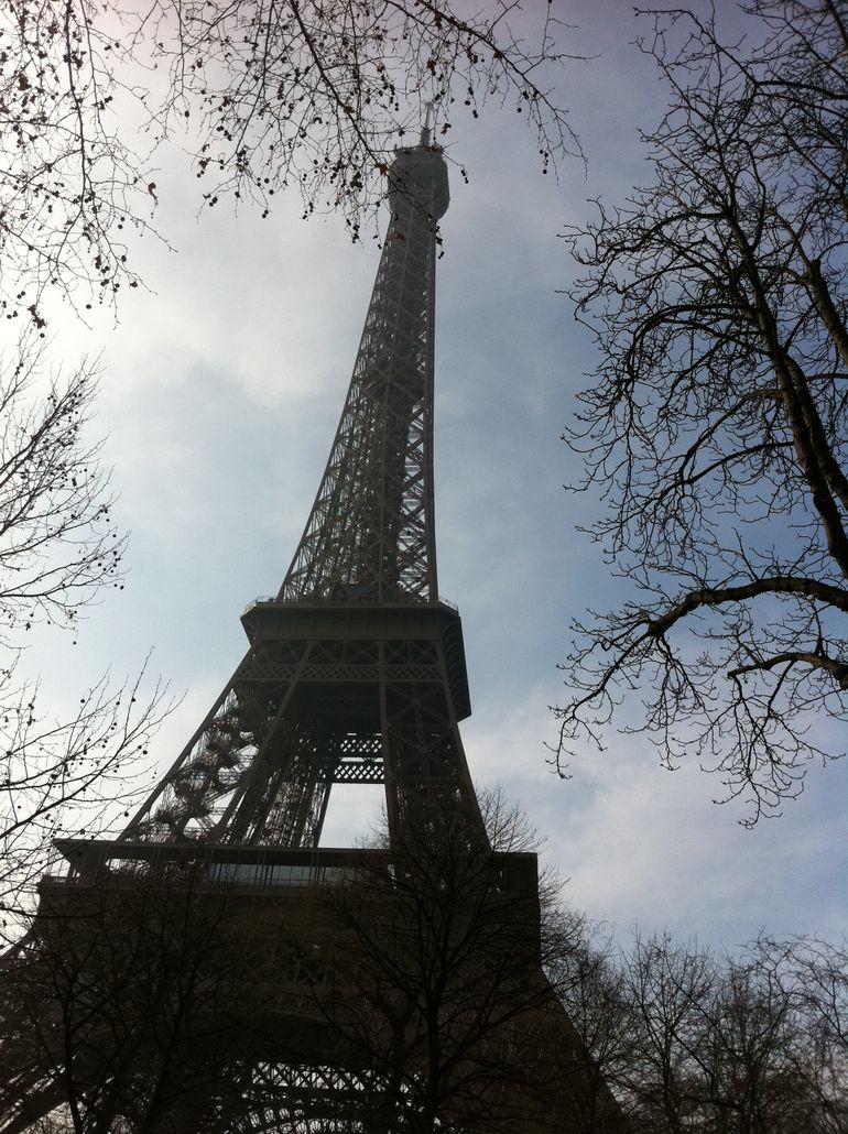 IMG_0050 - Paris