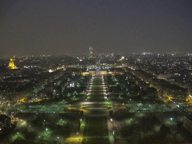 IMG_2234 - Paris