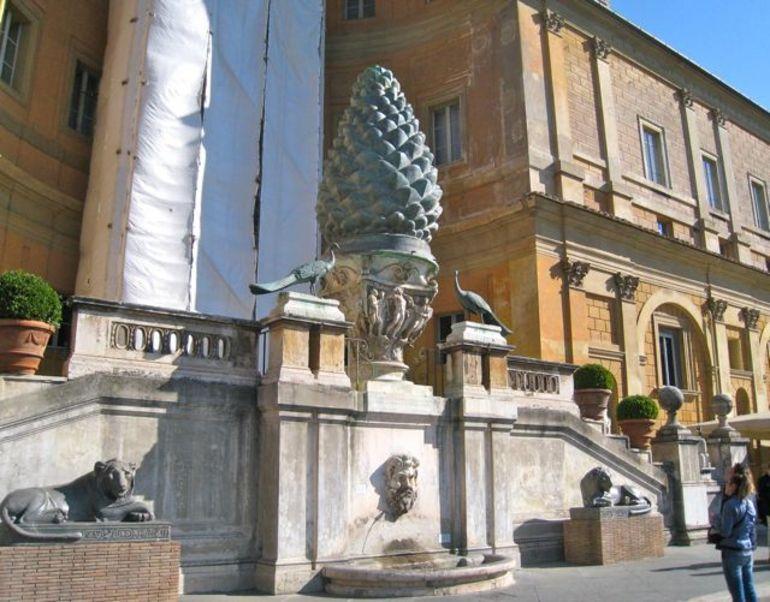 IMG_2822 - Rome