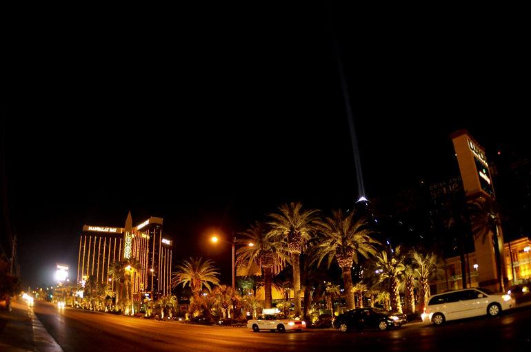 Las Vegas 2011_0885 - Las Vegas
