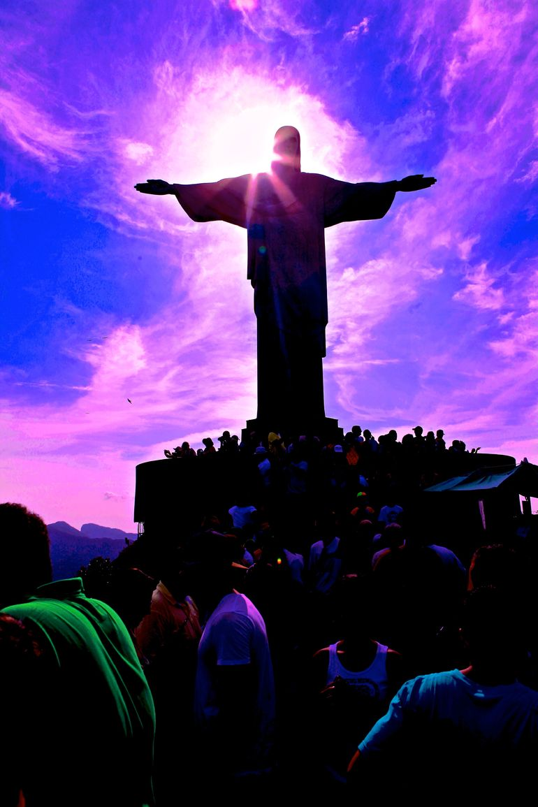 rio-statue-christ-excursion-complete