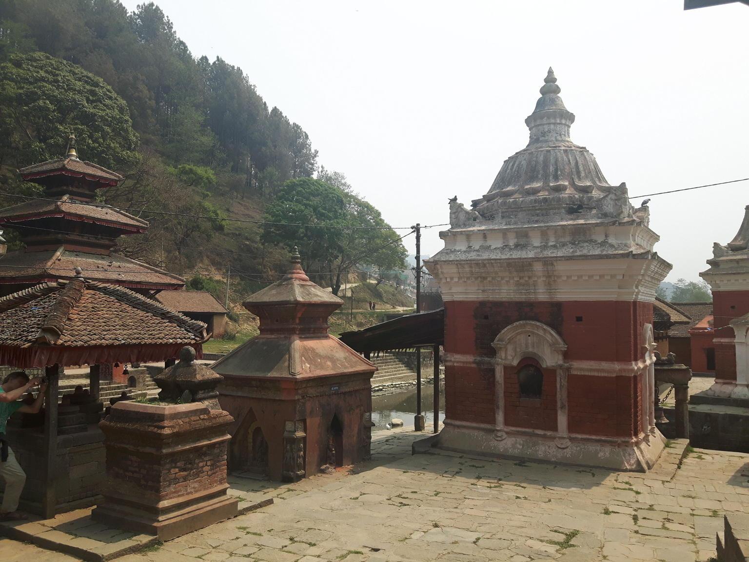 MORE PHOTOS, Day Trip to Bhaktapur and Panauti from Kathmandu