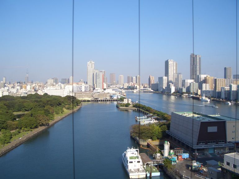 CIMG3688 - Tokyo
