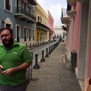 Flavors of Old San Juan Food Tour, ,