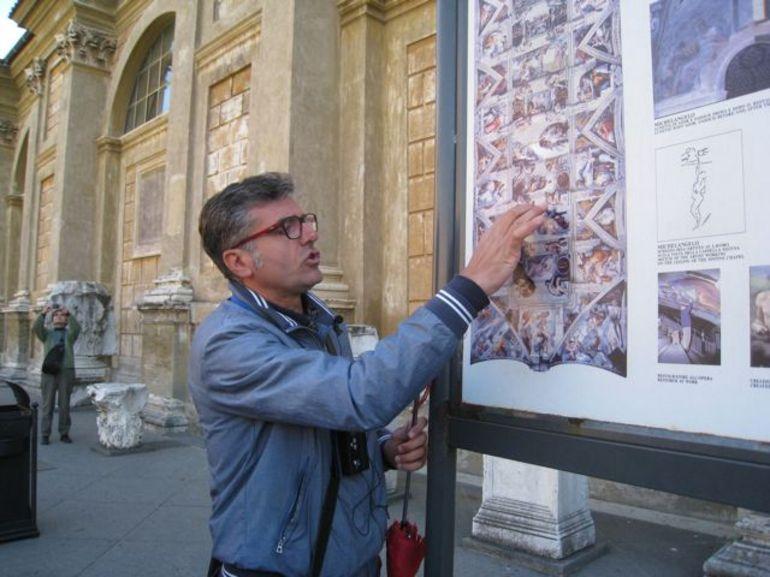 IMG_2826 - Rome