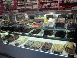 Dessert time! , Catherine L - November 2013