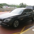 Photo of Singapore Singapore Private Arrival Transfer: Airport to Hotel Asia Adv 684
