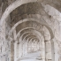 Photo of Antalya Perge, Aspendos and Manavgat Waterfalls Day Tour from Antalya Aspendous