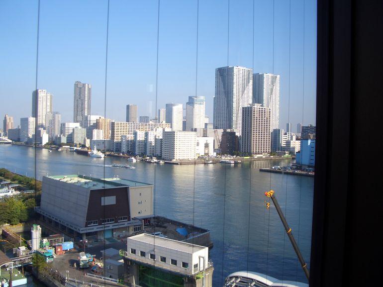 CIMG3689 - Tokyo