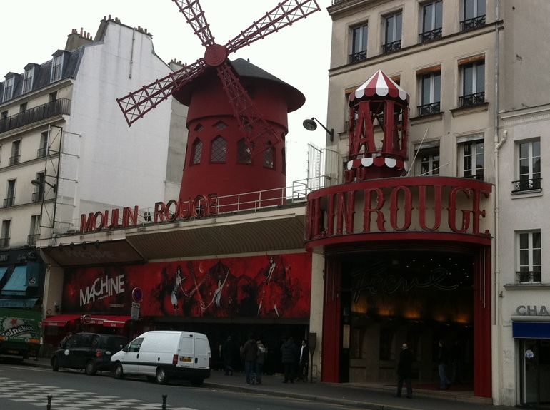 IMG_0061 - Paris