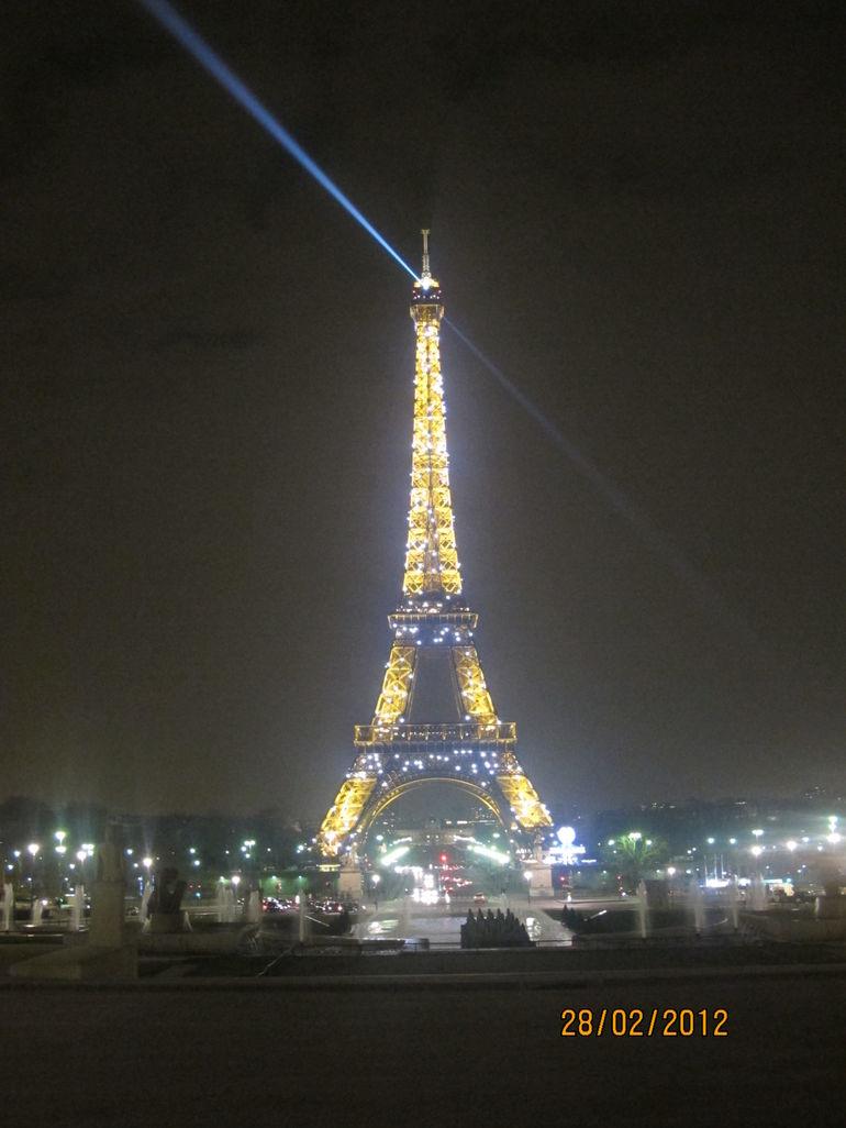 IMG_2257 - Paris