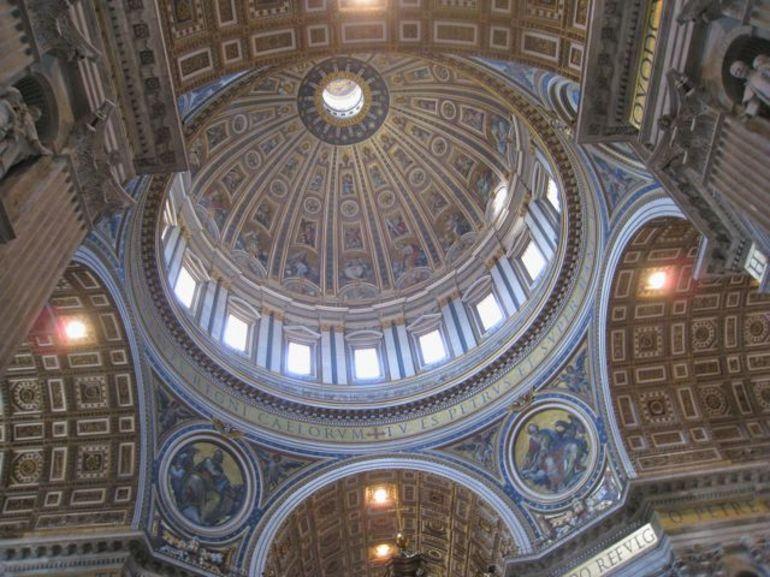 IMG_2862 - Rome