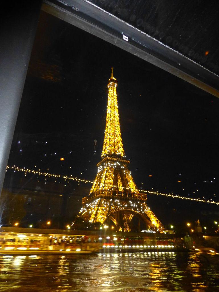 Magical! - Paris