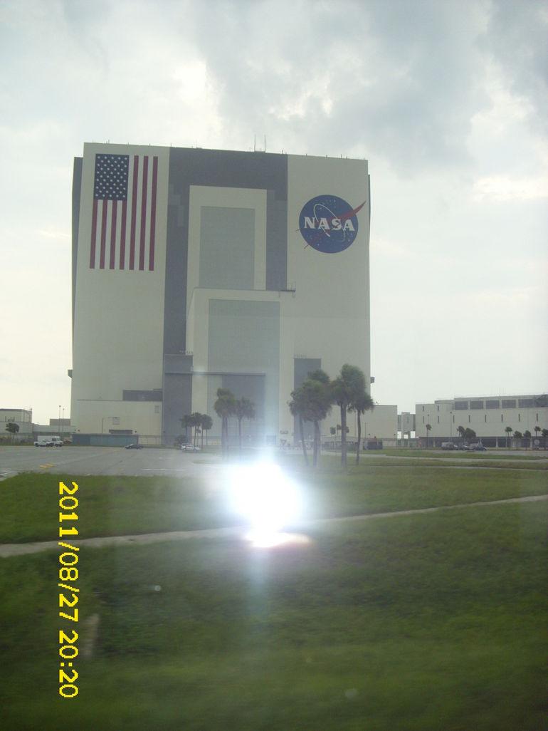 Orlando Aug 2011 114 - Orlando