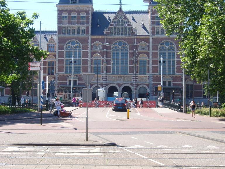 P7240519 - Amsterdam