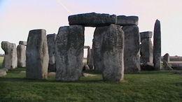 the stones , Jacqueline L - January 2014