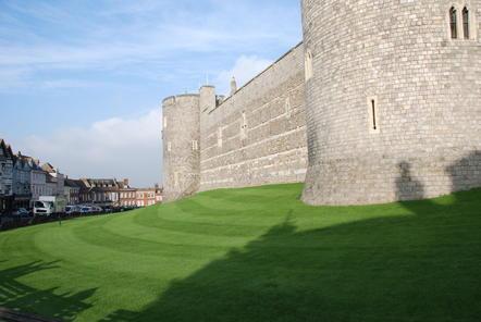 A-of Windsor Castle ... Windsor Castle, Stonehenge, and Oxford Custom Day Trip Windsor Castle