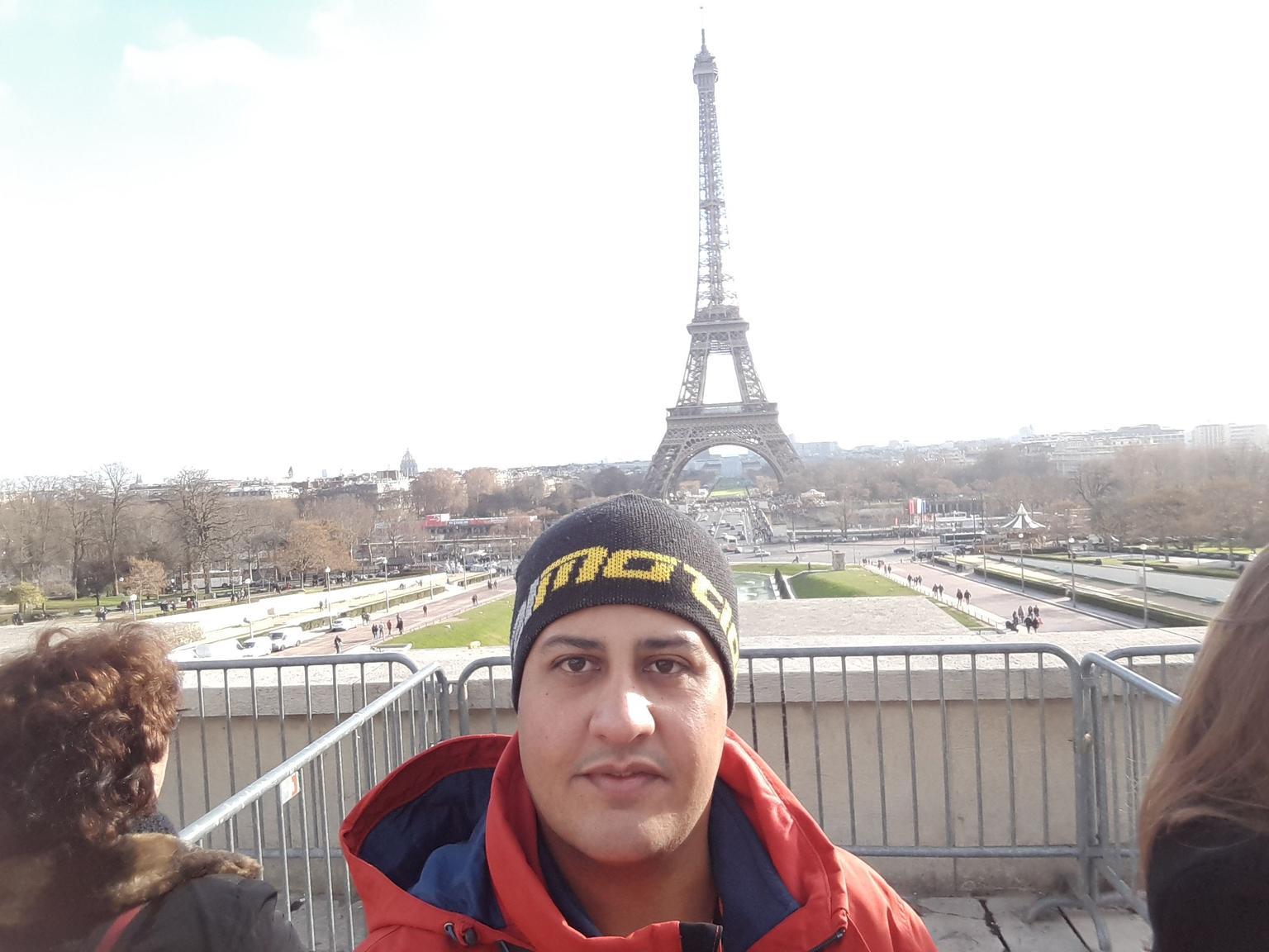 MAIS FOTOS, Paris Passlib' (official city-pass) : cruise, museums and unlimited transport