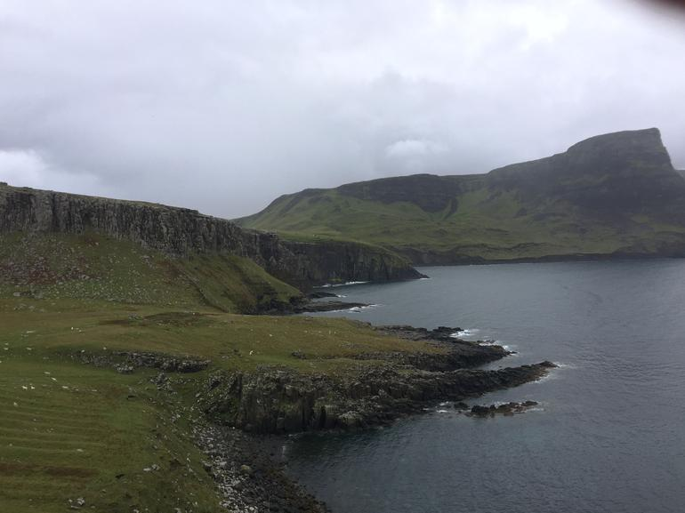 3-Day Isle of Skye and Scottish Highlands Small-Group Tour from Glasgow photo 24