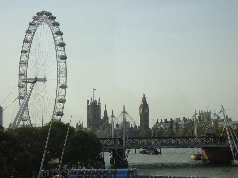 DSC08261 - London
