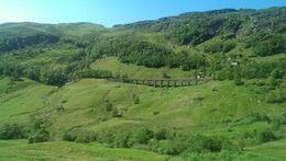 highlands , Maria B - June 2016