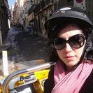GoCar Historic Lisbon Experience 1h to 7h!, Lisboa, PORTUGAL