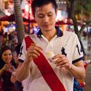 South Beach Cultural Food and Walking Tour, Miami, FL, ESTADOS UNIDOS