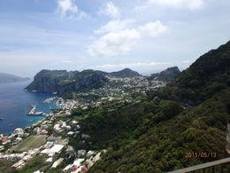 The views are phenomenal! , vacation - May 2015