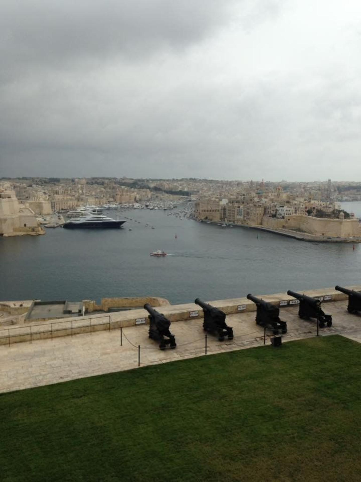 MORE PHOTOS, Private Highlights of Malta Full-Day Tour