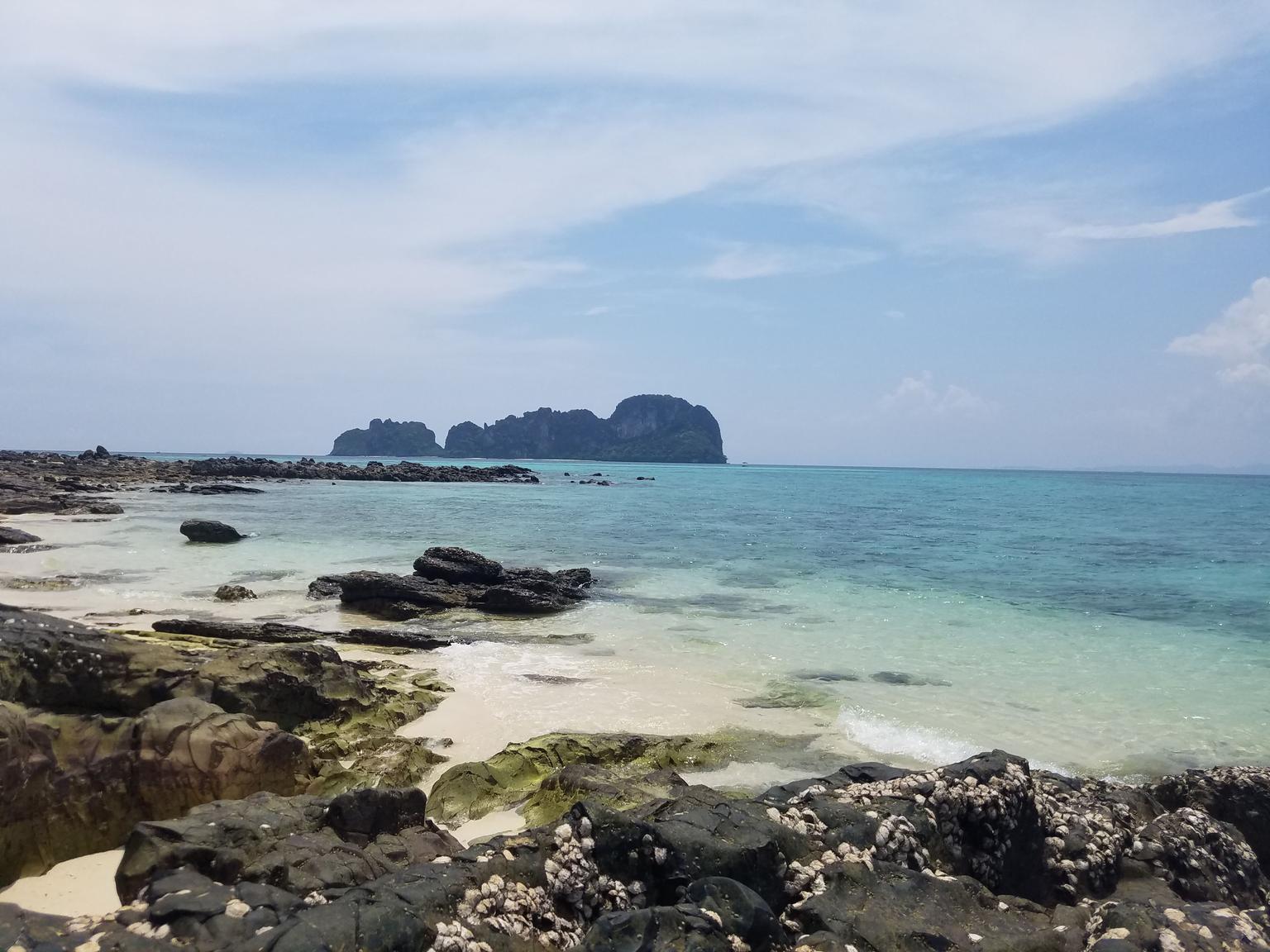 MÁS FOTOS, Escapada de un día a las 6 islas Phi Phi desde Phuket