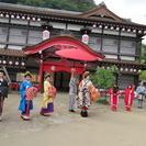 Recorrido de un día Nikko y Ninja: enclave Patrimonio de la Humanidad de Nikko Toshogu y el maravilloso mundo de Edo, Tokyo, JAPON