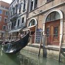 Switzerland, Italy & France 7-Day Taste of Europe Trip from Paris, Paris, FRANCIA