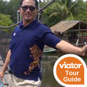 Cambodia Expert: Narin