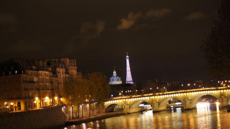 DSC04015 - Paris