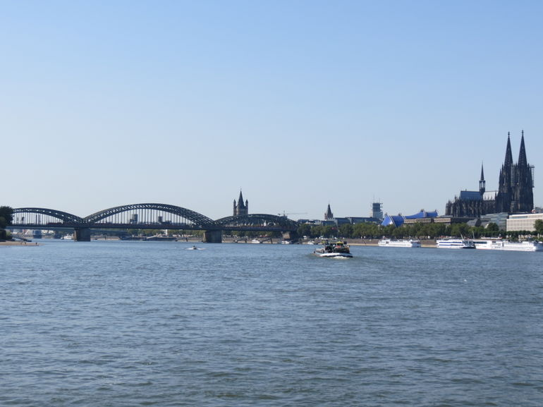 IMG_0646 - Cologne