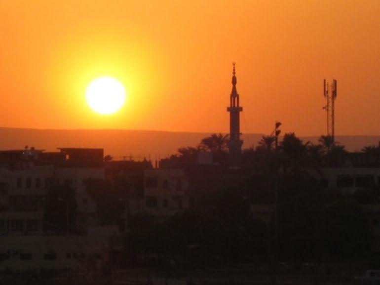 IMG_1670 - Aswan