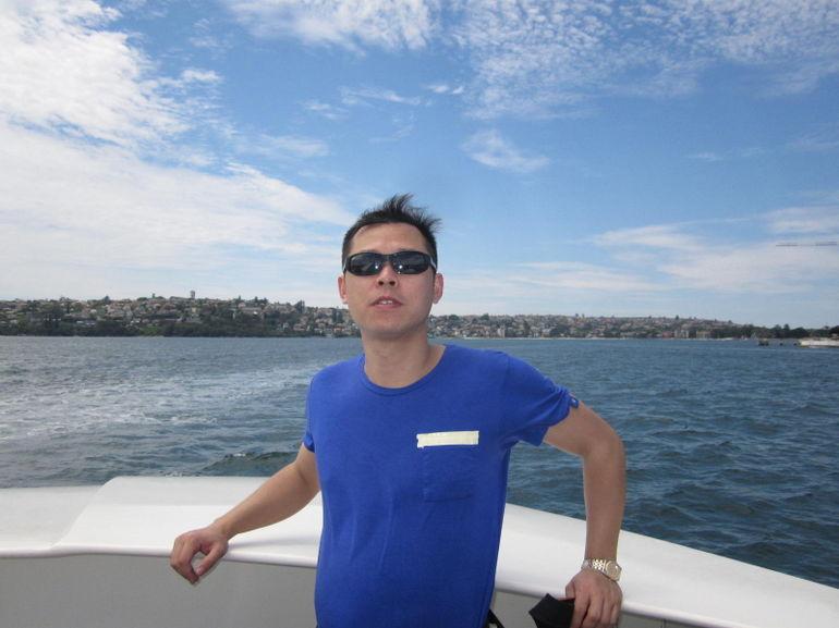 IMG_4188 - Sydney