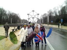 .. , azri z - December 2012