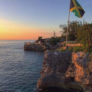 Negril Sightseeing Tour With Sunset At Ricks Cafe