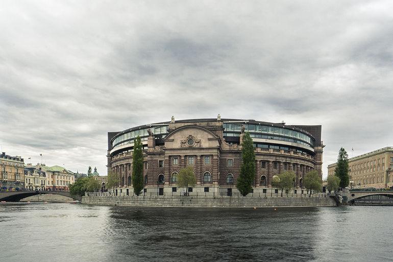 best-of-stockholm-5.jpg - Stockholm
