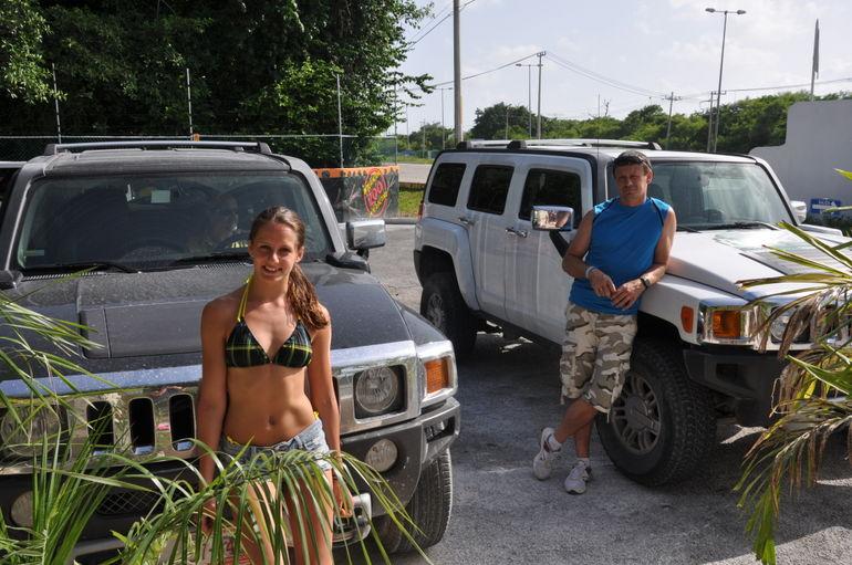 DSC_0363 - Cancun