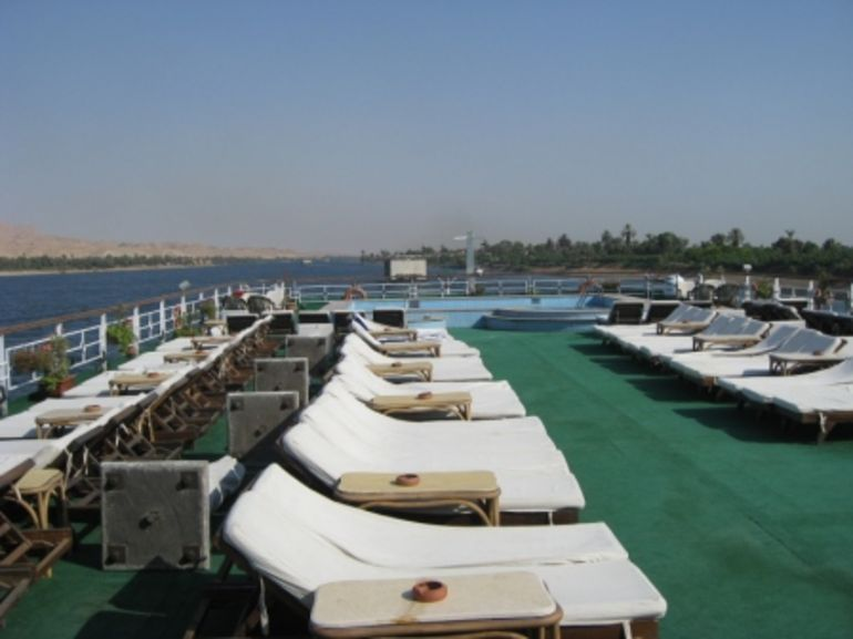 IMG_1679 - Aswan
