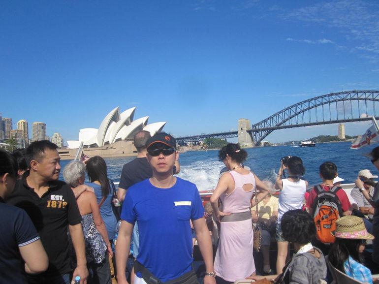 IMG_4107 - Sydney