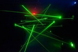 Laser race was soo fun!, KellyD - September 2012