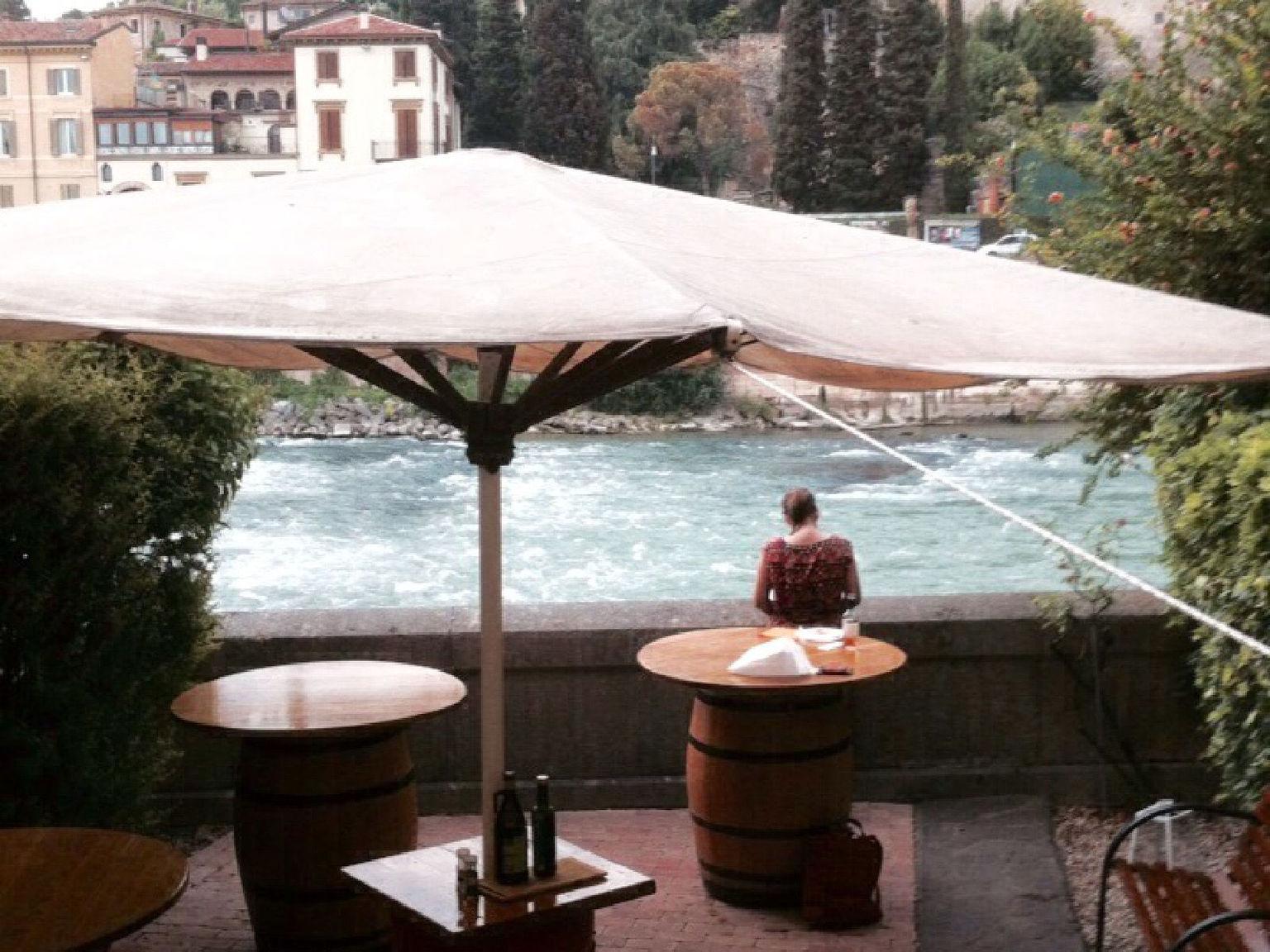 MÁS FOTOS, The Original Verona Food & Wine Walking Tour