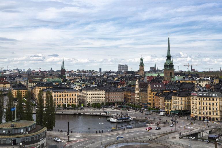 best-of-stockholm-6.jpg - Stockholm
