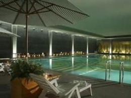 pool facilities - December 2012