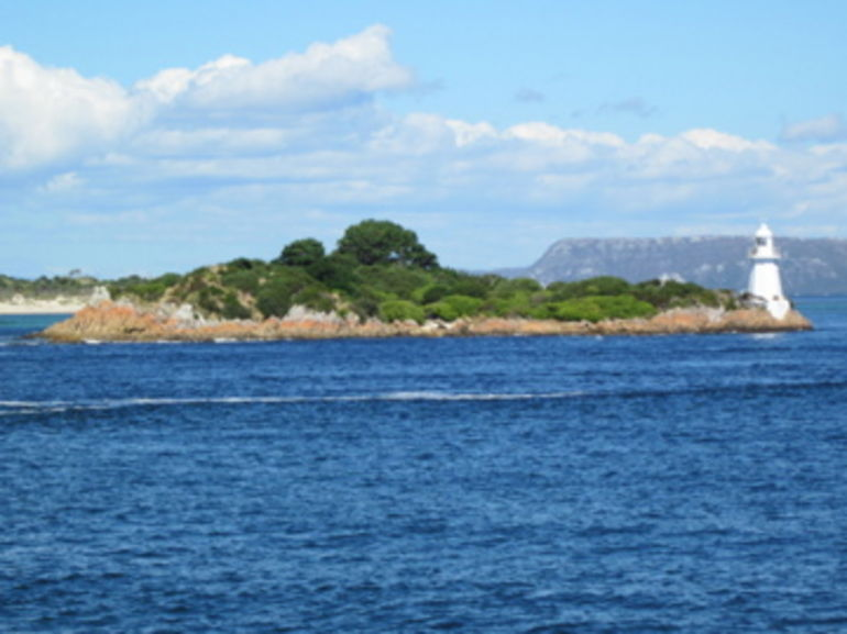 IMG_0471 - Tasmania