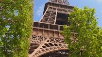 Eiffeltornet kön video Hur kan jag göra henne Squirt