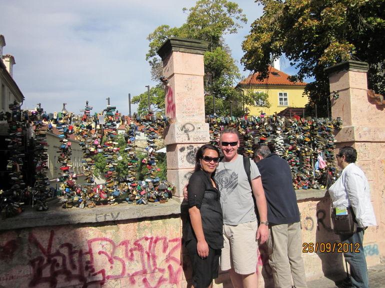 Prague (58) - Prague